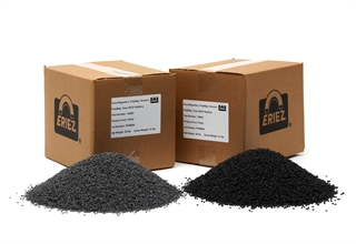 PolyMag Plastic Additives